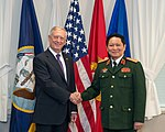 DOD photo 170808-D-GY869-123 SD meets with Vietnam's defense minister.jpg