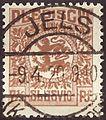 DRAbstG 1920 Schleswig MiNr03 B002a.jpg