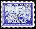 DR 1939 711 Reichspost 100 Segelflugwerkstätten.jpg