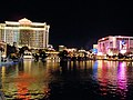DSC33196, Caesar's Palace Hotel and Casino, Las Vegas, Nevada, USA (5206210260).jpg