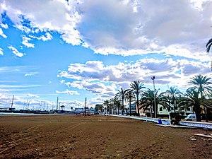 DSC 0592 Costa.jpg