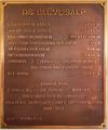 DS Blümlisalp - Ship data plate.png