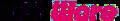 DSi Ware Logo.png