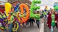 DUBLIN LGBTQ PRIDE PARADE 2019 -PHOTOGRAPHED AT CITY QUAY JUNE 29--153765 (48154176537).jpg
