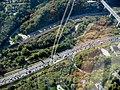 DVP viaduct air photo.JPG