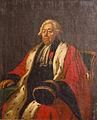 D HAUBERSART Alexandre 1732-1823 SMdL02.jpg