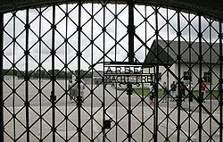 Dachau-003edit.jpg