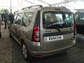 Dacia Logan (5981059181).jpg
