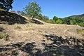 Dacian Fortress of Capalna 001.jpg