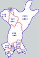 Dadugu-map.png