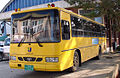 Daewoo 2006 BS106 Royal City schoolbus 11-09798.JPG