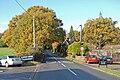 Daggons Road, Alderholt, Dorset - geograph.org.uk - 1039325.jpg