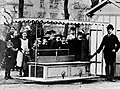 Daimler Motor-Waggonet (1887).jpg