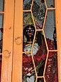 Dakati Kali Goddess idol.jpg