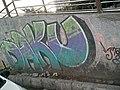 Daku Artist Sign Goregaon Mumbai.jpg