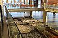 Dalaman Havalimanı ( Dalaman Airport ) - panoramio (19).jpg