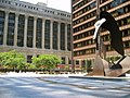 Daley Plaza 060716.jpg