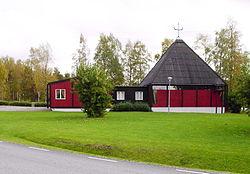 Damast - Stråssa kyrka.jpg