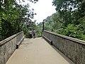 Dambulla, Sri Lanka - panoramio (103).jpg