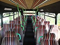 Damory Coaches 748 M748 HDL interior 2.JPG
