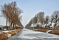 Damse Vaart Winter R05.jpg