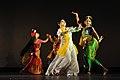 Dance with Rabindra Sangeet - Kolkata 2011-11-05 6669.JPG