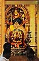 Dandayapuri Marriyaman temple (8).jpg