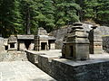 Dandeshwar temple complex (6133326361).jpg