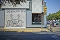 Daniel Johnston Mural in Austin, TX.tif