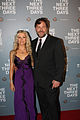 Danielle Spencer & Russell Crowe 2011 (4).jpg