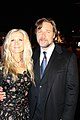 Danielle Spencer and Russell Crowe (6149339387).jpg