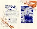 Danville (steamboat) 02.jpg
