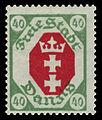 Danzig 1921 79 Wappen.jpg
