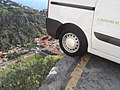 Dare parking above Ribeira Brava.jpg