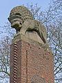 Darmstadt-Loewentor1.jpg