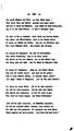 Das Heldenbuch (Simrock) III 185.png