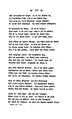 Das Heldenbuch (Simrock) II 110.png