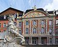 Das Kurfürstliche Palais.jpg