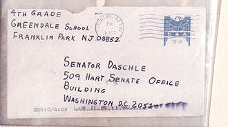 Daschle letter.jpg