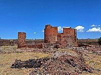 Dashtadem Fortress, 14 July 2019 - 01.jpg