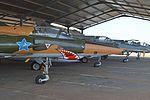 Dassault Mirage IIIRZ '838' (23158004305).jpg
