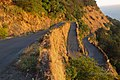 Dastoori Naka,Matheran - panoramio (28).jpg