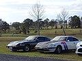 Datsun 280ZX (30345389458).jpg