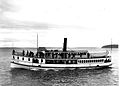 Dauntless (steamer).jpeg