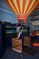 David Costello in Balloon Simulator FOF 1Jan2013 (14567423946).jpg