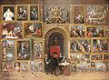 David Teniers II-Archiduc Léopold.jpg