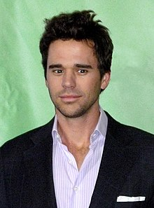 david walton instagramdavid walton cultural studies, david walton instagram, david walton footballer, david walton, david walton new girl, david walton facebook, david walton superposition, david walton singing, david walton wife, david walton imdb, david walton net worth, david walton shirtless, david walton economist, david walton majandra delfino, david walton actor, david walton twitter, david walton masters, david walton parenthood, david walton author, david walton burlesque