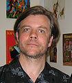 David nessle göteborg 2006.jpg