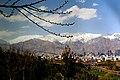 Davoodiyeh, Tehran, Tehran, Iran - panoramio.jpg