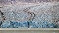 Dawes Glacier Up-Close - panoramio.jpg